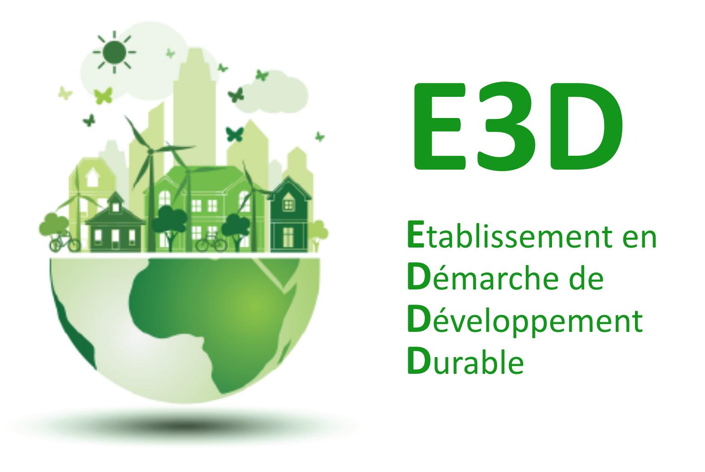 Logo E3D.png